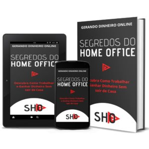 segredos do home office soho